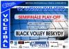 pozvánka_semifinále play-off