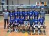 VSK Staré Město, sezóna 2017-18